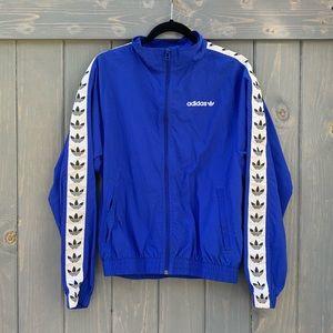Adiddas jacket